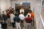 IBD USA Study Tour 2004