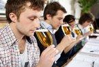Beer Academy Gallery 2012