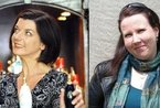 A double first of female Beer Academy Sommeliers 2012
